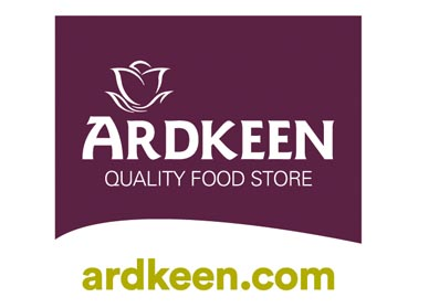 Ardkeen Quality Food Stores