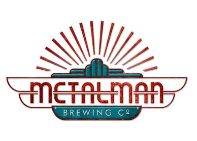 metalman brewing link