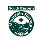 south eastern mountain rescue white