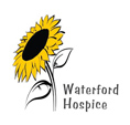 Waterford Hospice Home Care Team